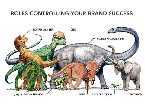 dinosaurs-of-brand-marketing