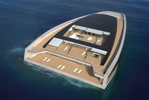 wally_why_front_yacht