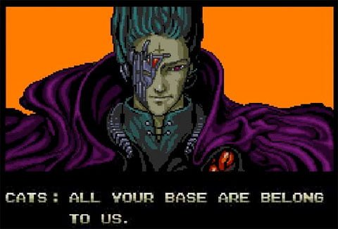 All-your-base-are-belong-to-us