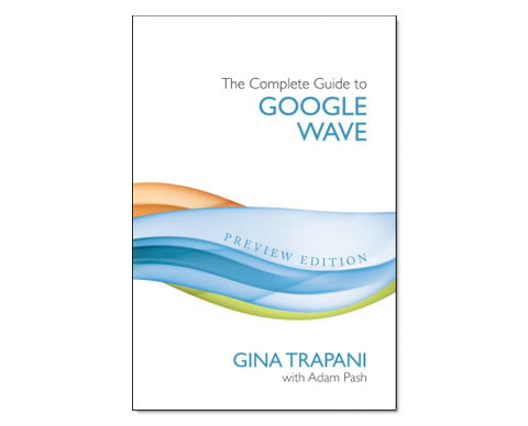 complete_guide_to_google_wave