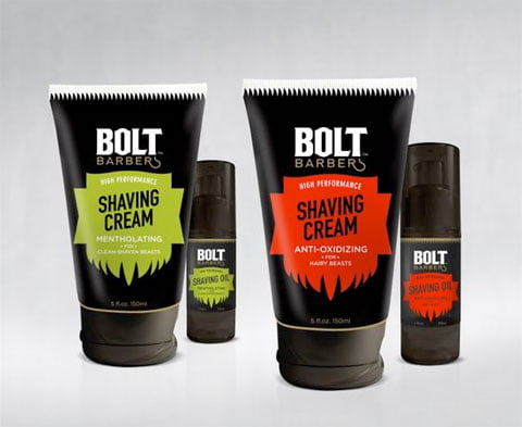 bolt-barbers-shaving-cream