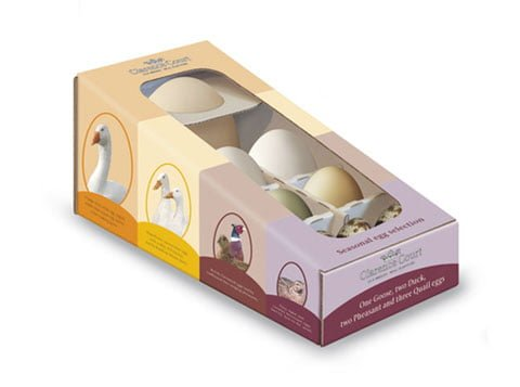 clarence-court-egg-packaging-beautiful