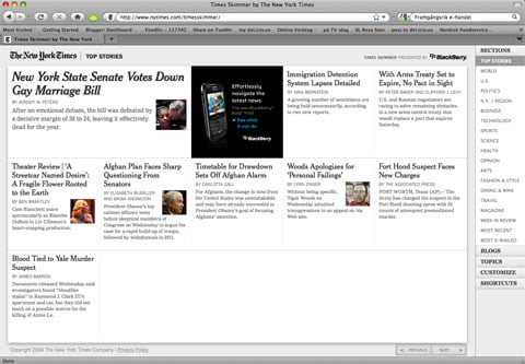 nytimes_skimmer_interface