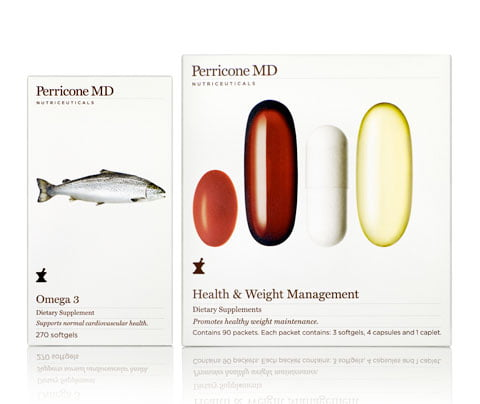 perricone-md-packaging