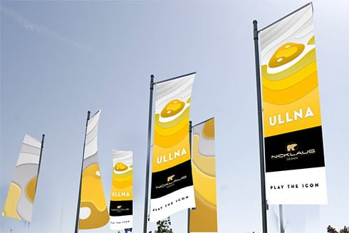 flags-ullna