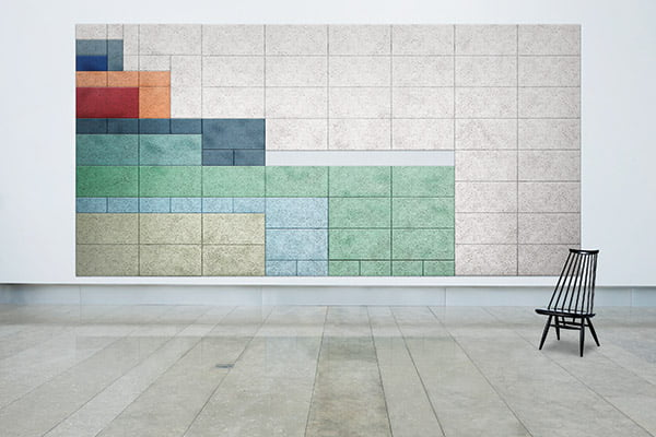 Baux-Gallery_Ext_7_LOW